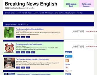 2485dc2a858dc776a0f014f2b4245d719bd147dc.jpg?uri=breakingnewsenglish