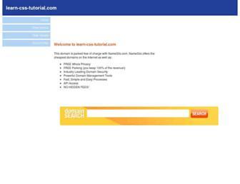 248776fd00ea898d8dcb2dff602e5d4b3167ca7f.jpg?uri=learn-css-tutorial
