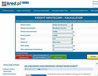 248807cc407ea0ca0a7388bfd596b37809cd9957.jpg?uri=kred