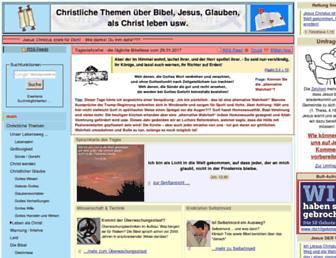 248a5ea3d9a7e5eb4726eb82f1f6ed45f4f4b9fd.jpg?uri=christliche-themen