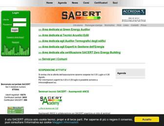248c9dfc646807ca55eb98a3443f1b24f4620903.jpg?uri=sacert