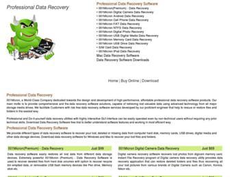 248d823f8602d3fa9c75774b7b12932c68fc2f49.jpg?uri=recoverymonster