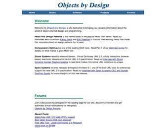 24a786247762528ca01ae34d4c027a2fc128bdad.jpg?uri=objectsbydesign