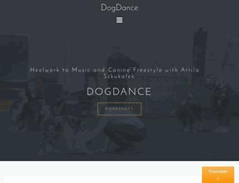 24b4e3a637d49ceff982758022d2e60165dd7231.jpg?uri=dogdance