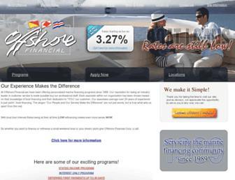 24baf60be79e11b2ce50080c5b72e7126052225f.jpg?uri=offshorefinancial