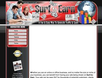 24bd518c5d807d3c15a22abad0995e972b980516.jpg?uri=surf-to-earn