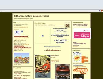 24c01b7673e30fef9112537a67269e63c2c6236c.jpg?uri=bibliopop.iobloggo