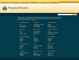 24cc7a001db481c7ecb5729504b1120a8f1aaade.jpg?uri=shoppingdirectory