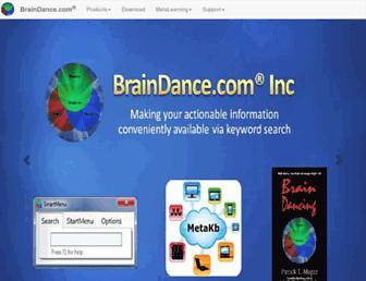 24ce488cf3011c33250ab6b7a4a91763b30205c8.jpg?uri=braindance