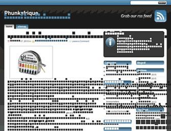 24d392768594619ee2feff940a9782804064e907.jpg?uri=phunkafrique