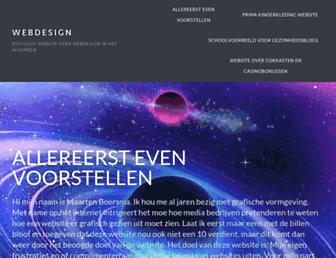 24e66dda8dc10dd07d1b4481ad1a9478209d339a.jpg?uri=weide-webdesign
