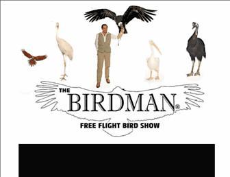 24e73da76c6b511fddf536f39840bd430cf37630.jpg?uri=birdman