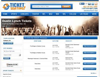 24e8656865502964ccd5912ff66abe75c47aa92d.jpg?uri=ticketseating