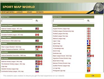 24ec9f93633ee1605f8e7581dd7a57a06de15949.jpg?uri=sportmapworld