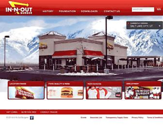 24ef04e1bb41b1c09d7a5cf7d5a976e3df9483cb.jpg?uri=in-n-out