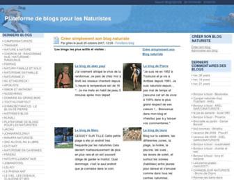 24f68ba623a704753b7e962e5a3925d031ceb529.jpg?uri=blognaturiste