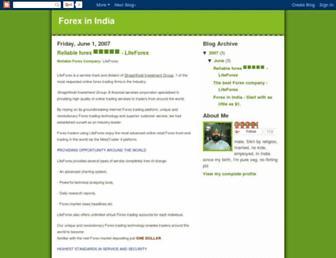 2503430c2245968616ec7cfa4bdce97974affb71.jpg?uri=forexinindia.blogspot