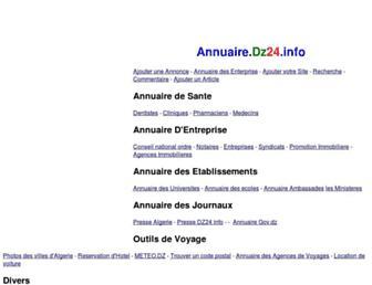 25044576b24bba3c555e9b7b75b9f673449d17be.jpg?uri=annuaire.dz24