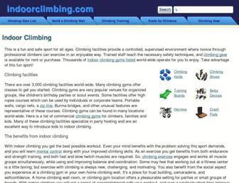 2506af528d6cfaae40e3626f43cc899d976d2f74.jpg?uri=indoorclimbing