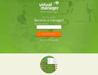 2506be9efe5657f36dfb537009e352e76ca91907.jpg?uri=virtualmanager