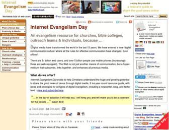 250b352e9dc173bed2c8426101cd4119e3578c0b.jpg?uri=internetevangelismday