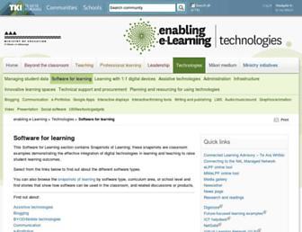 251075504555574b532ee5022e6206ddaa04d9c9.jpg?uri=softwareforlearning.tki.org