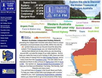 2512059ba3fd43682c9da9a43e565d10068f118d.jpg?uri=touristradio.com