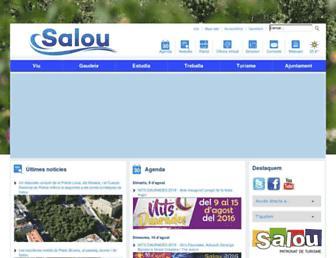 2516ab97c97fa6a4c11dc37aa45dd83486c691b8.jpg?uri=salou