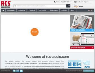 251976e899b330fa9b38a5c99525c95a84c61b33.jpg?uri=rcs-audio