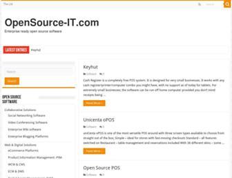 25226546c72e6dd674393422d3d12b51ebb888e5.jpg?uri=opensource-it