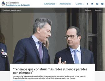 2525e2ad9f7305859aaf4e16b121e45eca4e1f1e.jpg?uri=presidencia.gov