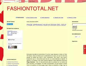 252996bd8b692700a8c0401a677abda759efc835.jpg?uri=fashiontotal