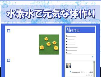 252be404abb30d4a99a1cc0a7860a8915989e3dc.jpg?uri=animevekitapsever