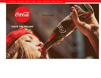 2534582e92a940a229b81670e1765ae5e72d9bdc.jpg?uri=coca-cola