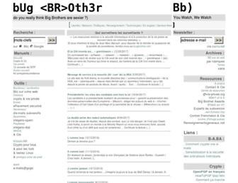 253509e02ad646ddcf9ab8e47936e588debd3838.jpg?uri=bugbrother