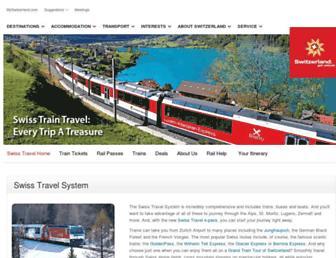 253552c418771610c2df79ab3303de045353abda.jpg?uri=traintickets.myswitzerland