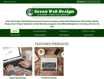 2537b1be12f5e3056fa88f9662d9e86e6ea8e060.jpg?uri=greenwebdesign