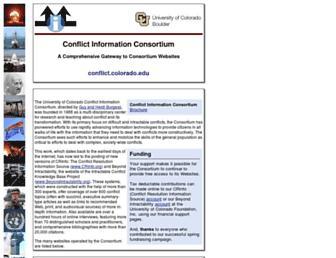 2537ed45d75c4550cf64a04b4b36a227e9a1d3bc.jpg?uri=conflict.colorado
