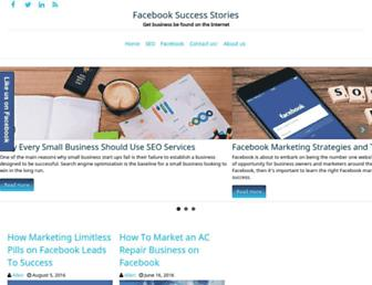 25410fac400e3fad12ef0594cd79532af79d3aa3.jpg?uri=facebook-successstories