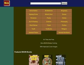 25445971e030dc0edfc317a8ceb5380bb79dd089.jpg?uri=web-books
