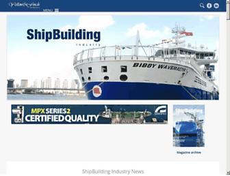 254501b2c2ce23f6891842997e38c6aa9898297b.jpg?uri=shipbuilding-industry