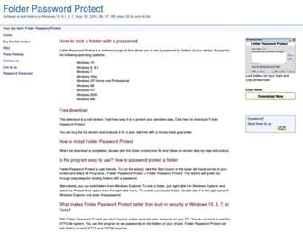 2547bab94a0e5ab7018f3f522e23e0cf0ddfbad7.jpg?uri=protect-folders