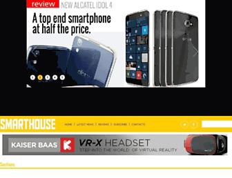 25493d25cc54e0b5f12c56fa2400b222326204ab.jpg?uri=smarthouse.com