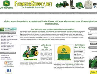 254d23859d9ecc70ae0ec252a8a3c853b44a34d7.jpg?uri=farmerssupply