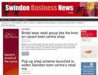 254ef8ea09a77e703764aa2643a6cad894b9009f.jpg?uri=swindon-business