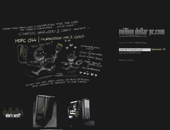 254f8afc340f604200fb5d59d11b2c46f0695e78.jpg?uri=million-dollar-pc