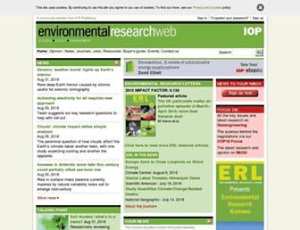 25532fb57167643480cbdb2983cab39b7c2957f3.jpg?uri=environmentalresearchweb