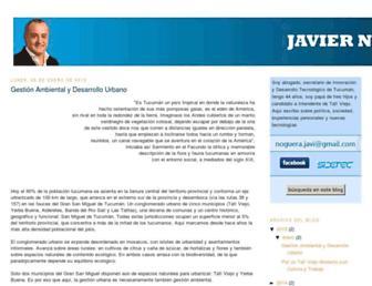 2563d14f78ee87e9cf7a483c700d02d161157fa5.jpg?uri=nogueradetucuman.blogspot
