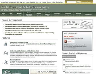 2566c96af2976b5bbc3bbcf14168e5c5ae3402c9.jpg?uri=federalreserve