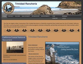 256c7f016dd97f630931206d3536c353523ee09f.jpg?uri=trinidad-rancheria